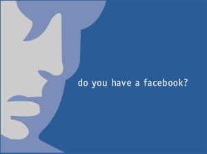 facebook, by Alessio, CC BY 2.0
